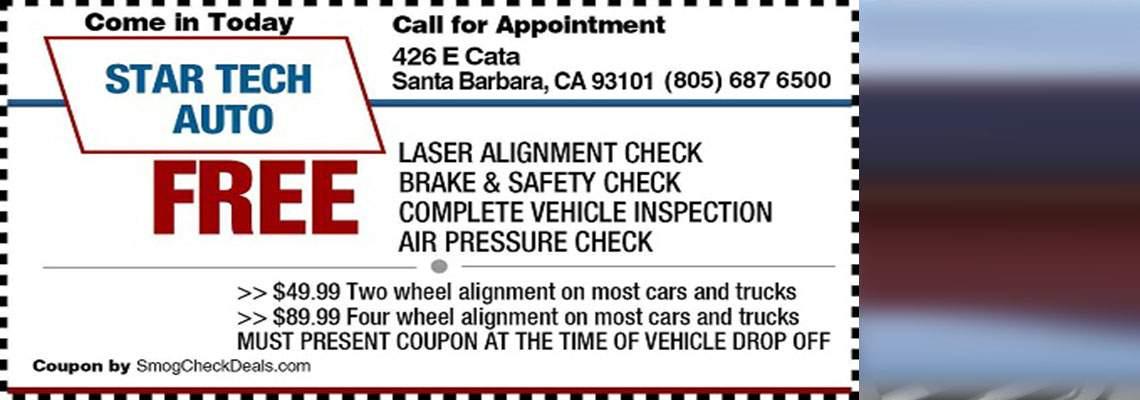 brake-inspection